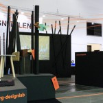 euromold_01